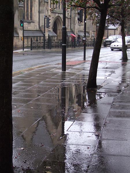 rainy-day-reflections